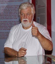 Werner Pöhling